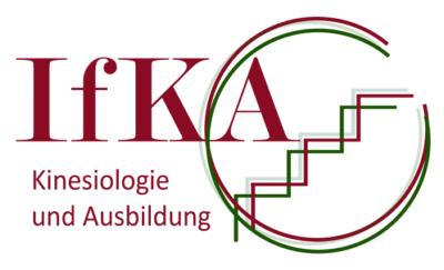 European-Association