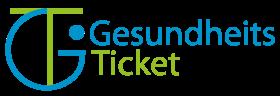 Gesundheits Ticket