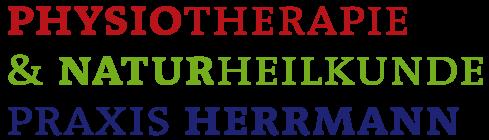PHYSIOTHERAPIE & NATURHEILKUNDE PRAXIS HERRMANN